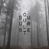 Subculture Postpunk