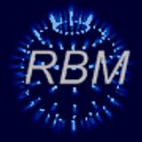 RBM  RAVEINGBLOODYMENTAL