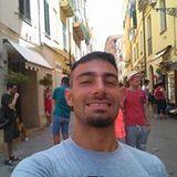 Davide Satta