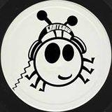Cratebug House Mix ((Exclusive Edits)) - 6/19/2013