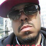 DJSWAGG513