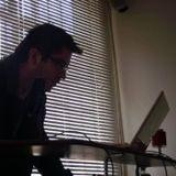 DJ Andres Leguizamon - Live at Delgadillo's