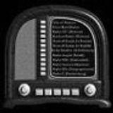 Wiseup! Radio