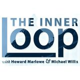 TheInnerLoop