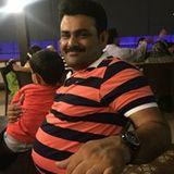 Farhaj Ahmed