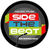 Side The Beat Radio