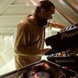DSP 13/12/18 Hiphop onlyoldskoolradio.com open deck night 91 - 2013