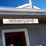 mywoodwork