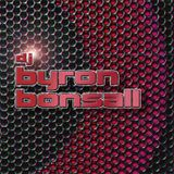 DJ Byron Bonsall
