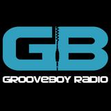 Grooveboy Radio