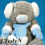 TedyN