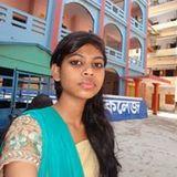 Sammi Rahman