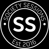 Society Sessions