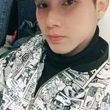 Iam Thanh Hero