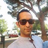 Mohammed Amine Naimi