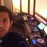 Saul Hernandez Flores