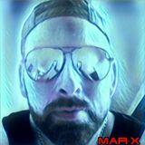 Steve Marx