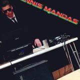 Yannis Mandas