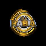 DJ RABIA Ei Finaii