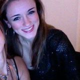 Tiffany Rose Cooper