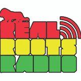 Real Roots Radio