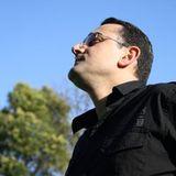 Paulo Jorge Leite Ferreira