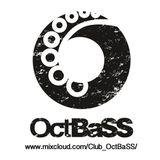 Club_OctBaSS