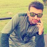 Umar Sarwar