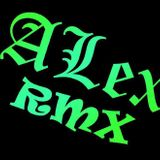 2013 11 24 DJ Alex aka JR Hip Hop Vs R&B RMX