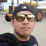 Magallanes Eman Ryan