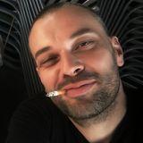 LMMRANDESITY aka DJ Laco Mikuš