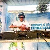 MasterCat DJ