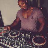 DJ Mac 3