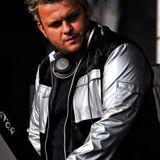 Niki4 Essential Mix 2013