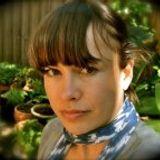 Amanda Collier