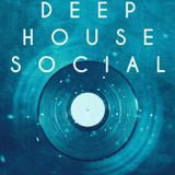 DeepHouseSocial