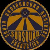 Subsquadprod