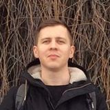 Aleksandr Sood'in