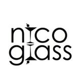 Nico Glass