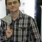 Islam Mohamed Sharaf