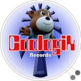 Coologik.Com House Music Promo