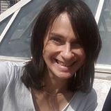 Alexia Netter