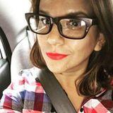 Consuelo Lepe Ayala