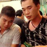 Phan Công Huy