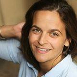 Perrine Marillier