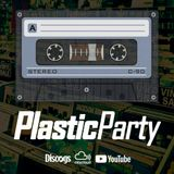 PlasticParty