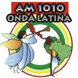AM 1010 OndaLatina  / @radioam1010