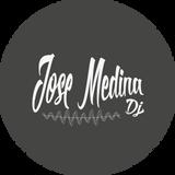 Dj Jose Medina - Perú