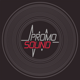 PromosoundGroup