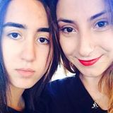 Yasmine Haddad